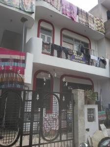 Building Image of Nestaway in Beta I Greater Noida