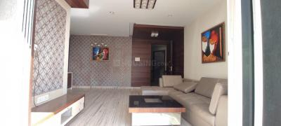 Gallery Cover Image of 1750 Sq.ft 3 BHK Apartment for buy in Delta Tower, Ulwe for 17500000