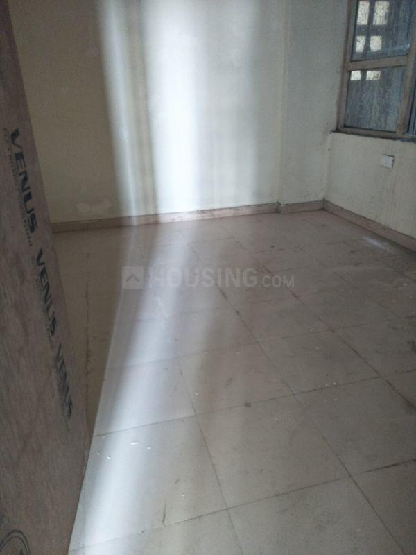 Bedroom Image of 524 Sq.ft 1 BHK Apartment for buy in Sector 82 for 1300000