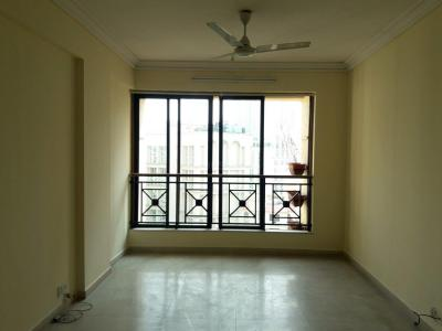 Gallery Cover Image of 1050 Sq.ft 2 BHK Apartment for rent in Powai for 60000