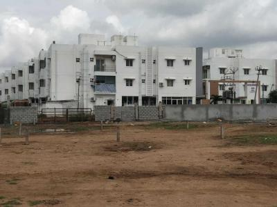 1250 Sq.ft Residential Plot for Sale in Perumbakkam, Chennai