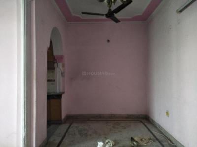 Gallery Cover Image of 1050 Sq.ft 2 BHK Independent Floor for buy in Sector 35 for 6000000