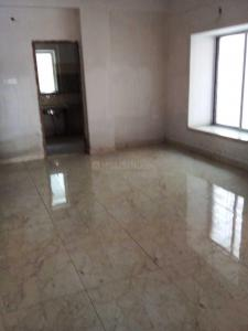 Gallery Cover Image of 1725 Sq.ft 3 BHK Apartment for buy in Spandan Petunia, Kalighat for 16042500