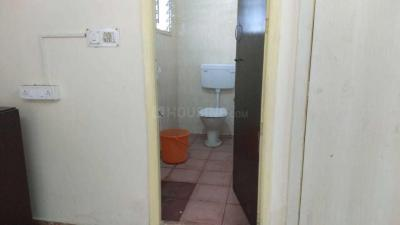Bathroom Image of Alonkar PG in Besant Nagar