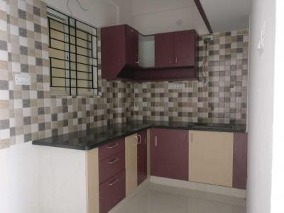 Gallery Cover Image of 24000 Sq.ft 2 BHK Apartment for rent in Marathahalli for 24000