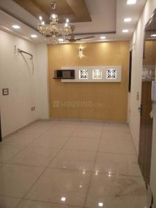 Gallery Cover Image of 900 Sq.ft 3 BHK Independent Floor for rent in Nawada for 18500