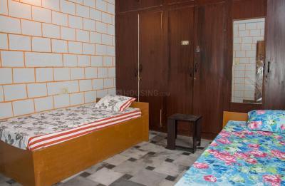 Bedroom Image of Ravichandra Nest in Basavanagudi