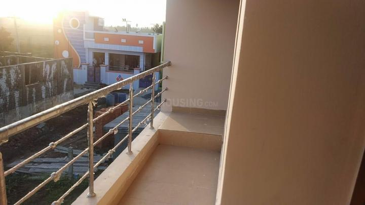 Living Room Image of 3200 Sq.ft 3 BHK Independent House for rent in T.V Puram for 20000