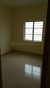 Gallery Cover Image of 430 Sq.ft 1 BHK Apartment for buy in Gunjur Palya for 1600000