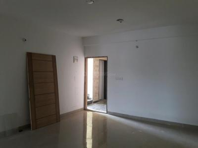 Gallery Cover Image of 1200 Sq.ft 2 BHK Apartment for rent in Mallathahalli for 22000