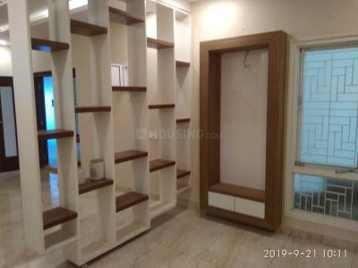 Gallery Cover Image of 1225 Sq.ft 2 BHK Apartment for buy in Kaza for 4042500