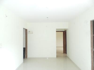 Gallery Cover Image of 1125 Sq.ft 2 BHK Apartment for buy in Belapur CBD for 13500000