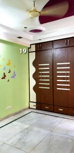 Gallery Cover Image of 1550 Sq.ft 3 BHK Apartment for rent in Shubhkamna Apartments, Sector 50 for 26000