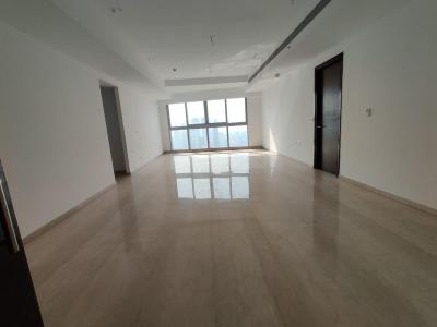 Gallery Cover Image of 2850 Sq.ft 4 BHK Apartment for rent in Bombay ICC, Wadala for 160000