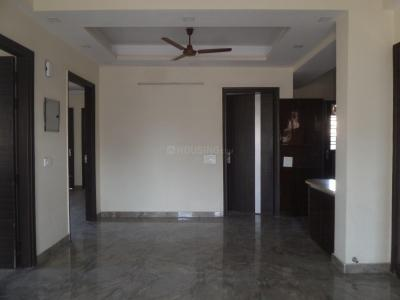 Gallery Cover Image of 2750 Sq.ft 3 BHK Independent Floor for buy in Sector 52 for 13500000
