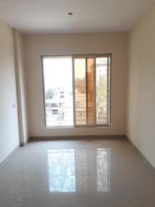 Gallery Cover Image of 865 Sq.ft 1 BHK Apartment for buy in Dombivli East for 4000000