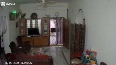 Gallery Cover Image of 1700 Sq.ft 3 BHK Independent House for buy in Dammaiguda for 9500000