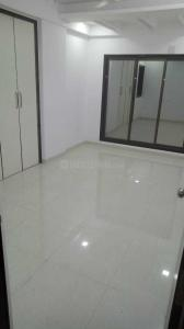 Gallery Cover Image of 10871 Sq.ft 10 BHK Apartment for rent in Kalyan West for 500000