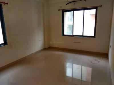 Gallery Cover Image of 2250 Sq.ft 4 BHK Independent House for buy in Bopal for 13000000