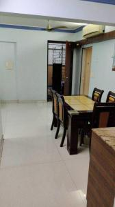 Gallery Cover Image of 972 Sq.ft 2 BHK Apartment for rent in Ajmera Julian Alps, Wadala East for 60000