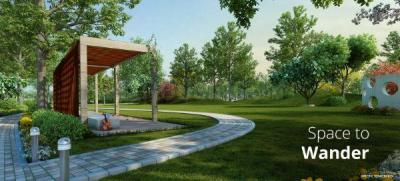 251 Sq.ft Residential Plot for Sale in Sector 108, Gurgaon