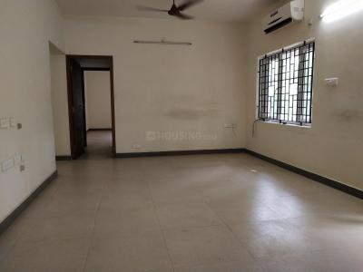 Gallery Cover Image of 2800 Sq.ft 3 BHK Apartment for rent in Adyar for 60000