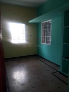 Gallery Cover Image of 900 Sq.ft 2 BHK Apartment for rent in Injambakkam for 11000