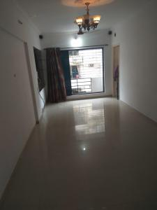 Gallery Cover Image of 800 Sq.ft 2 BHK Apartment for rent in Andheri West for 38000