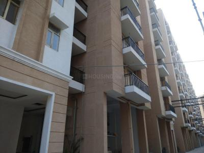 Gallery Cover Image of 635 Sq.ft 1 BHK Apartment for buy in Kherka Musalman for 1550000