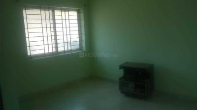 Gallery Cover Image of 1244 Sq.ft 7 BHK Independent House for buy in J. P. Nagar for 18500000