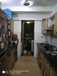 Gallery Cover Image of 1230 Sq.ft 2 BHK Apartment for rent in Powai for 60000