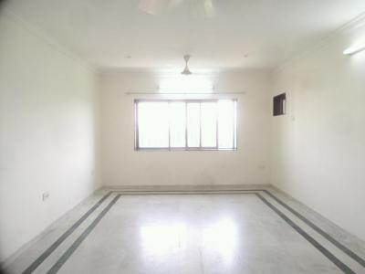 Gallery Cover Image of 1200 Sq.ft 2 BHK Apartment for rent in Koregaon Park for 28000