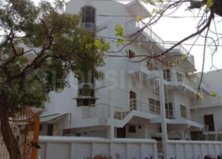 Gallery Cover Image of 4133 Sq.ft 10 BHK Independent House for buy in Lohia Nagar for 40000000