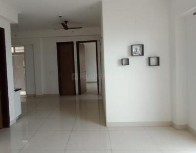 Gallery Cover Image of 1660 Sq.ft 3 BHK Apartment for rent in Noida Extension for 14000