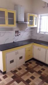 Gallery Cover Image of 1000 Sq.ft 2 BHK Apartment for rent in Purasawalkam for 25000