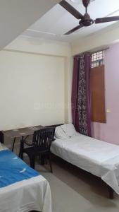 Bedroom Image of P K PG Boys & Girls in Ghitorni