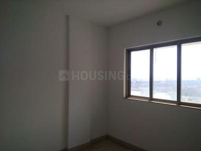 Gallery Cover Image of 586 Sq.ft 1 BHK Apartment for rent in Palava Phase 1 Nilje Gaon for 9500