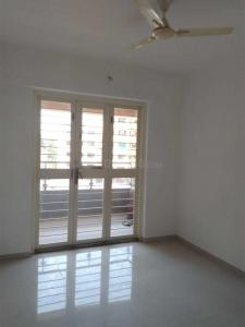 Gallery Cover Image of 1115 Sq.ft 2 BHK Apartment for rent in Thergaon for 20000
