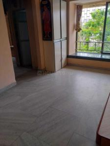 Gallery Cover Image of 550 Sq.ft 1 BHK Apartment for rent in Dahisar for 21000