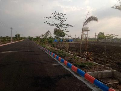 Gallery Cover Image of  Sq.ft Residential Plot for buy in Nandigama for 3100000