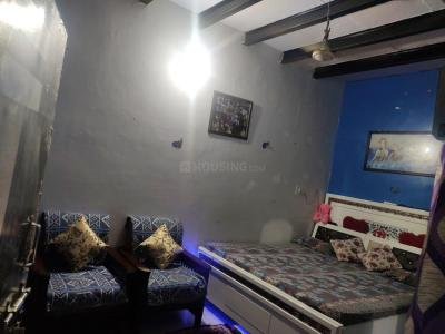 Gallery Cover Image of 450 Sq.ft 2 BHK Independent House for buy in Haibutpur for 2200000