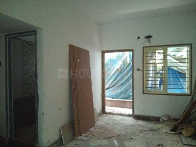 Gallery Cover Image of 600 Sq.ft 1 BHK Apartment for rent in Vijayanagar for 12000