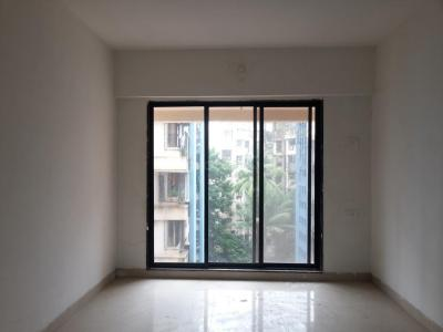Gallery Cover Image of 1150 Sq.ft 2.5 BHK Apartment for rent in Tilak Vaishali, Chembur for 45000