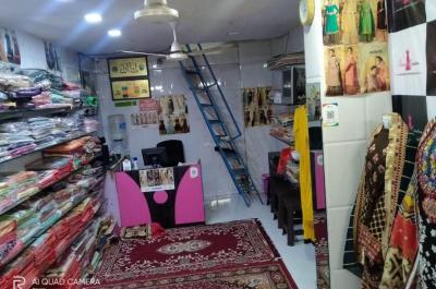 350 Sq.ft Residential Plot for Sale in Mumbra, Thane