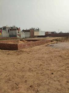 540 Sq.ft Residential Plot for Sale in Sector 11 Sohna, Gurgaon