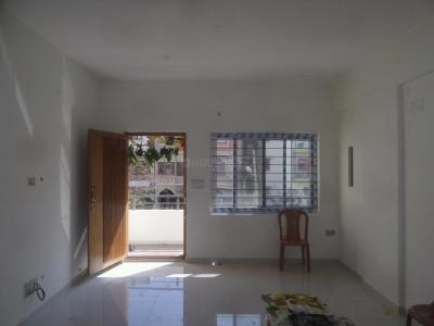 Gallery Cover Image of 1180 Sq.ft 2 BHK Apartment for buy in Sanjaynagar for 8300000
