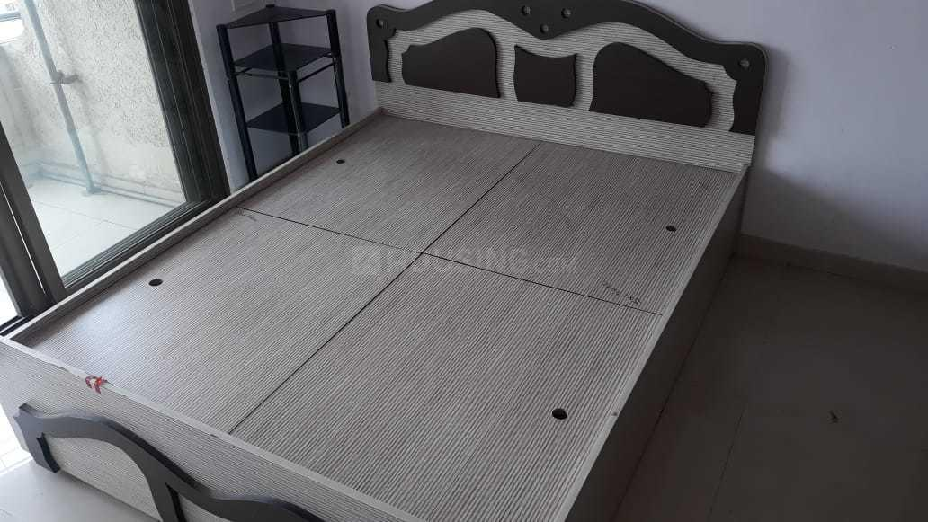 Bedroom Image of 1679 Sq.ft 3 BHK Apartment for rent in Dadar West for 130000