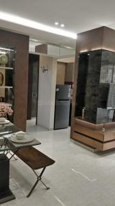 Gallery Cover Image of 1325 Sq.ft 3 BHK Apartment for buy in Ramdev Ramdev Heights, Mira Road East for 12500000