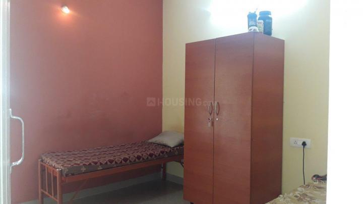 Bedroom Image of Sri Laxmi Venkatesh in Electronic City