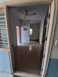 Gallery Cover Image of 950 Sq.ft 2 BHK Independent House for rent in BTM Layout for 16000
